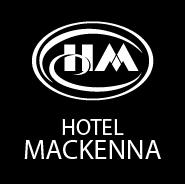 Hotel Mackenna